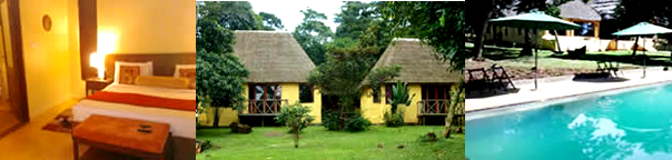 brovad-sands-lodge