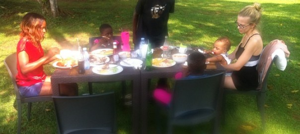 family-table-brovad