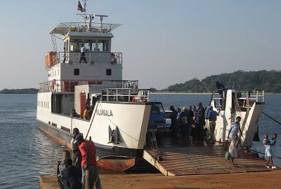 mv-kalangala-cruise