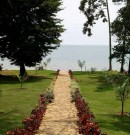 Ssese Islands Is The Best Place For Your Ugandan Holiday – Ssese Islands Hotel – Brovad Sands Lodge