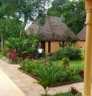 Kalangala's Best Resort Hotel On Ssese Islands
