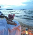 Your Honeymoon Destination in Uganda